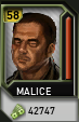 File:PMalice.png
