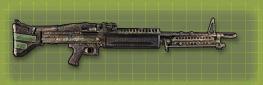 M60 j pic
