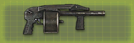 File:Armsel striker c pic.png