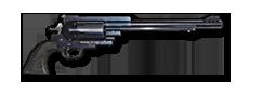 File:762 revolver.png