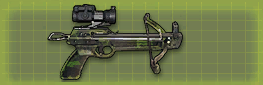 Pistol xbow-I r pic