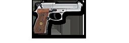 File:Beretta-92 good.png