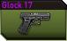File:Glock17U-i.png