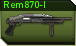 File:Remington 870-I c icon.png