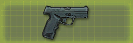 File:Steyr ma1 c pic.png