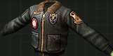 File:BomberJacketC.png