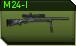 M24-I c icon