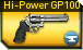 File:Ruger gp100 r icon.png