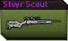 File:Steyr scout u icon.png