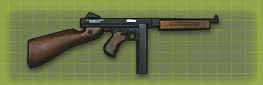 File:Thompson m1a1 c pic.png