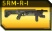 File:Srm combat-I r icon.png