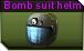 File:Bomb suit helmet u icon.png
