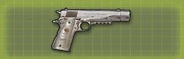 File:Colt 1911 r pic.png