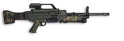 File:Mg4 good.png