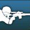 File:Sniper Rifles.png