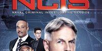 Season 12 (NCIS)