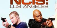 Season 4 (NCIS: Los Angeles)