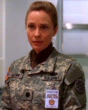 File:Hollis Mann in uniform.jpg