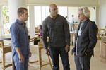 NCIS Los Angeles Season 5 Episode 9