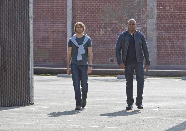 File:NCIS Los Angeles Season 5 Episode 13.jpg