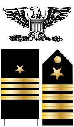 File:US Navy Captain.png