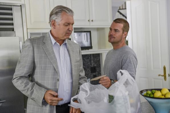 File:NCIS Los Angeles Season 5 Episode 4.jpg