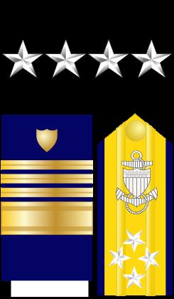 File:US Coast Guard Admiral.png