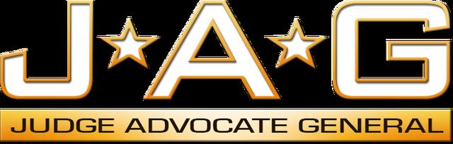 File:JAG logo 2.png
