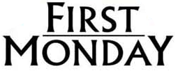 File:First Monday logo.png