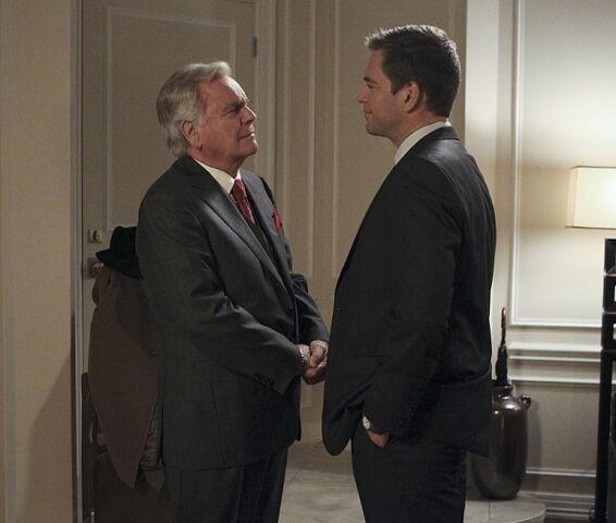 File:NCIS Season 12 Episode 17.jpg
