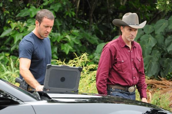 File:Hawaii Five-0 Season 4 Episode 2.jpg