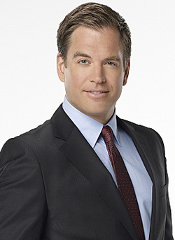 Anthony D. DiNozzo, Jr.