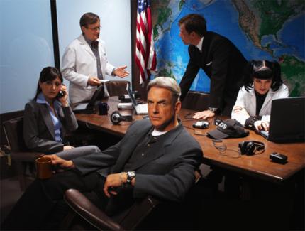 File:NCIS Season 1 cast.png