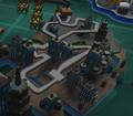 Loading Docks map.png