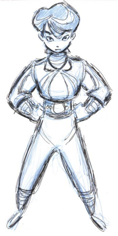File:Early Jak concept art.png
