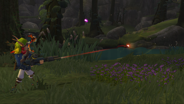 File:Jak aiming at a cloaker.png