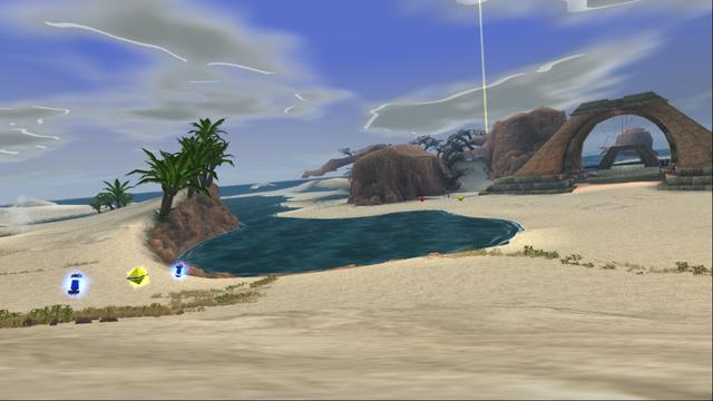File:Wasteland Isle screen.png