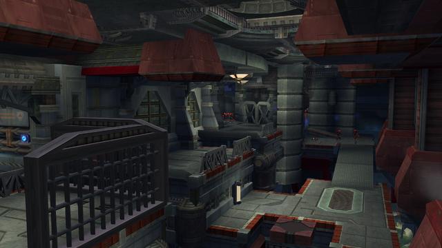 File:KG war factory interior 1.png