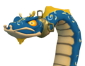 Sand worm render.png