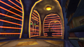 Haven Palace from Daxter 2.png