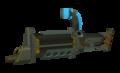 Vulcan Fury Morph Gun render.png