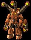 Veger's Precursor robot render.png
