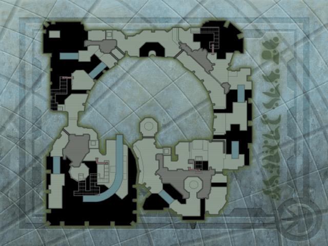 File:KG war factory map.png