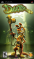 Daxter front cover (US).png