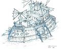 Lurker ship concept art.png