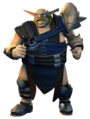 Kleiver from Jak X render.png