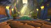 Haven Palace from Daxter 1