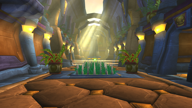 File:Haven Palace from Daxter 1.png