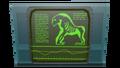 Mutant ape monitor.png