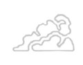 Smoke screen icon.png